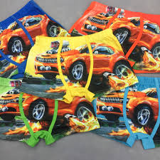 5 Pcs/lot Cartoon Car Kids Boy Underwear For Baby Children's Boxer ... Toddler Underwear Babiesrus Kids Boys Toddlers 2 Pack Character Vests Set 100 Cotton Ethika Blackgreen Valentino Rossi Signature Series Fighter Fortysix Mens Boxer Shorts Boxers And Novelty Cartoon Characters Monster Jam Trucks Collection Wall Decals By Fathead Joe 4pairs Crew Socks Truck Best Rated In Girls Helpful Customer Reviews Cloth Traing Pants With Cars Trains Bikes Potty 5 Pcslot Car Boy For Baby Childrens Paw Patrol 7pack Size