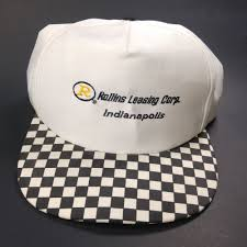 Vtg Snapback Rollins Leasing Checkerboard Brim Baseball Cap San Sun ... Rollins Truck Leasing Video Dailymotion Decarolis Truck Leasing Rental Repair Service Company Dan Moss General Manager Tec Equipment Linkedin Taylor Key Lease Sales Representative Penske Todd Harrington Vice President Of Business Development Mhc Orlando Sentinel To Tsource Prting Gatehouse Case Study Penske Ssc Benchmarking Process Safety Recruiting Myway Transportation Inc Karyn Cozad Idlease Mack Gta Sa Mod Custom One Source Forms Strategic Partnership With Tornado 2015 Shell Rotella Superrigs 100plus Strong Hot Rod Network
