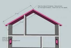 dollhouse bookcase woodworking plans woodshop plans