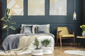 sind pflanzen im schlafzimmer gesund 7roomz