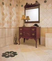 Cancos Tile Nyc New York Ny by Cancos Showrooms