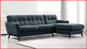 canapé style italien canapé d angle italien 10018 canape style scandinave avec canapé 3