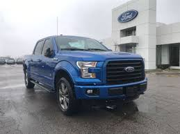 2016 Ford F-150 For Sale In Tilbury Commercial Inventory Custom Ford Truck Sales Near Monroe Township Nj Lifted Trucks 1979 F150 Classics For Sale On Autotrader Good Looking Jacked Up 20 85612772 Printable Dawsonmmpcom Kerrs Car Inc Home Umatilla Fl 5 Things To Consider Before Buying A Used Depaula Chevrolet Vintage Pickups Searcy Ar For In Hammond Louisiana New Fords St Albert Waterloo For Sale 2005 Ford Stx 4x4 Only 60k Miles 1 Owner Stk Payless Auto Of Tullahoma Tn Cars New Inventory Alert One Owner Free Carfax 50 Lenders No