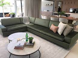 100 Webb And Brown Homes And Neaves Moda Show Home In Dianella