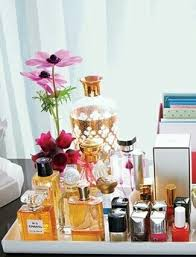 258 Best Perfumes Magic World Of Scents Images On Pinterest