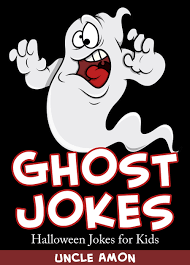 Halloween Fun Riddles by Cheap Good Jokes Find Good Jokes Deals On Line At Alibaba Com
