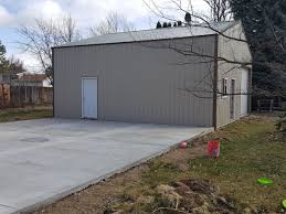30x30 Pole Barn Pole Barns Western Building Center Armour Metals Metal Roofing And House Plan 30x50 Barn Blueprints Shed Kits Called Morton For Barncouple Of Questions Page 6 42 W X 80 L 18 H Garage By Pioneer Buildings Inc 38 Best Garage Images On Pinterest Barns Barn Pa De Nj Md Va Ny Ct G455 Gambrel 16 20 Free Reviews Home Design 32x48 Menards Garages 24x30 84 Lumber Sutherlands