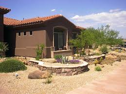 Backyard Desert Landscaping Ideas — Biblio Homes : Unique Desert ... Small Backyard Landscaping Ideas For Kids Fleagorcom Marvelous Cheap Desert Pics Decoration Arizona Backyard Ideas Dawnwatsonme With Rocks Rock Landscape Yards The Garden Ipirations Awesome Youtube Landscaping Images Large And Beautiful Photos Photo To Design Plants Choice And Stone Southwest Sunset Fantastic Jbeedesigns Outdoor Setting