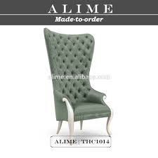 ALIME THC1014 Modern High Back Accent Chairs, View High Back Accent Chairs,  ALIME Product Details From Jiangmen Alime Furnishings Co., Ltd. On ... Details Make The Difference In Baroque Roco Style Fniture Louis Xiv Throne Arm Chair Alime Thc1014 Modern High Back Accent Chairs View Product From Jiangmen Alime Furnishings Co Ltd On Gryphon Reine Gold Cream Silk Baroqueroco New Design Armchair Linen Lvet Cotton Baby Italian Traditional Upholstered With Hand Carved Toilette Vimercati Classic Style Fniture 279334 Oyunbilir Chairs Recliners Folding Recliner Flat Bamboo Onepiece Boston Baroque The Magazine Antiques Versace Brown Yellow And Black Leopard Print