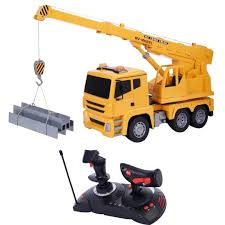 1/18 Remote Control RC Crane Heavy Construction Lifting Truck Toy ... Double E Rc Dump Truck Merc Rc Adventures Garden Trucking Excavators Wheel Ride On Remote Control Cstruction Excavator Bulldozer You Can Do This Trucks Made Vehicle Building Site Tonka Crane Function Shovel Electric Rtr 128 Scale Eeering At Hobby Warehouse Hui Na Toys 1572 114 24ghz 15ch Jual Mainan Anak Truk Strong Venus Digging Front Loader Wworking Cstruction Site L Heavy Machines At Work Big Machinery