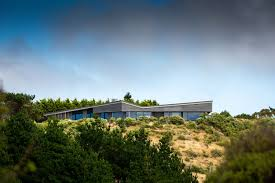 100 Parsonson Architects Gallery Of Ostrich House 4 Cool