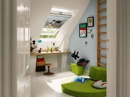 ideen für kleine kinderzimmer bauemotion de