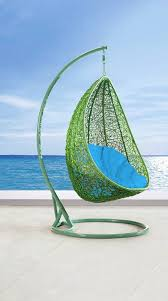 Knotted Melati Hanging Chair Natural Motif by 28 Best Stek Hangstoelen Images On Pinterest Hanging Chairs