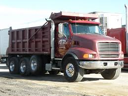 New And Used Sterling Dump Trucks For Sale From Top - Oukas.info 2019 New Western Star 4700sf Dump Truck Video Walk Around Gabrielli Sales 10 Locations In The Greater York Area 2000 Sterling Lt8500 Tri Axle Dump Truck For Sale Sold At Auction 2002 Sterling Dump Truck For Sale 3377 Trucks Equipment For Sale Equipmenttradercom Sioux Falls Mitsubishicars Coffee Of Siouxland May 2018 Cars Class 8 Vocational Evolve Over Past 50 Years Winter Haven Florida 2001 L9500 Item Dc5272 Sold Novembe Used 2007 L9513 Triaxle Steel Triaxle Cambrian Centrecambrian