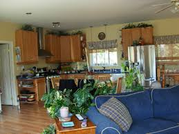 100 Lake Cottage Interior Design First Glance Eagle In Carnations