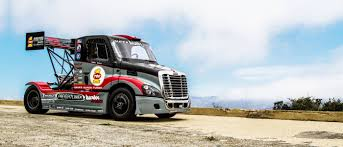 Semi Truck: Banks Freightliner Super Turbo Pikes Peak Truck | Banks ... Topping 10 Mpg Former Trucker Of The Year Blends Driving Strategy 7 Signs Your Semi Trucks Engine Is Failing Truckers Edge Nikola Corp One Truck Owners What Kind Gas Mileage Are You Getting In Your World Record Fuel Economy Challenge Diesel Power Magazine Driving New Western Star 5700 2019 Chevrolet Silverado Gets 27liter Turbo Fourcylinder Top 5 Pros Cons Getting A Vs Gas Pickup The With 33s Rangerforums Ultimate Ford Ranger Resource Here 500mile 800pound Allelectric Tesla