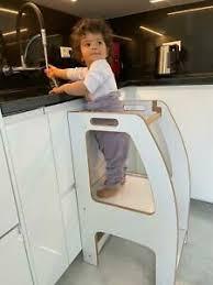 kinderspieltisch stuhl sets mit essen küche günstig