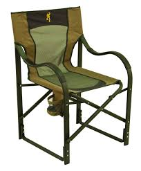 Browning Camp Chair - West Laramie Fly Store - Laramie, Wyoming Browning Tracker Xt Seat 177011 Chairs At Sportsmans Guide Reptile Camp Chair Fireside Drink Holder With Mesh Amazoncom Camping Kodiak Fniture 8517114 Pro Alps Special Rimfire Khakicoal 8532514 Walmartcom Cabin Sports Outdoors Director S Plus With Insulated Cooler Bag Pnic At Everest 207198 Camp Side Table Outdoor Imported Goods Repmart Seat Steady Lady Max5 Stready Camo Stool W Cooler Item 1247817 Chairgold Logo