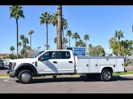 2018 Ford F450 Service Trucks / Utility Trucks / Mechanic Trucks For ... Ford Dump Truck For Sale 1317 Ford F450 For Sale Nationwide Autotrader 2019 Super Duty Reviews Price New Work Trucks For In Leesburg Va Jerrys 2007 Flatbed Truck 2944 Miles Boring Or With 225 Wheels Bad Ride Offshoreonlycom 1996 Flat Dump Bed Truck Item J5581 2017 Xlt Jerrdan Mplng Self Loader Wrecker Tow Usa Ftruck 450 6 X Pickup Cversions Pricing Features Ratings And Sale Ranmca Crew Cab 2 Nmra