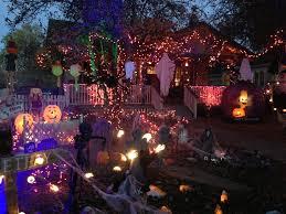 Spirit Halloween Phoenix Az by 100 Spirit Halloween Store Mesa Az Glass Door Salaries