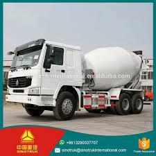 100 Concrete Truck Capacity 90kmh Max Speed 12m3 Tank Volume 64 Mixer For Sale Buy 64 Mixer 64 Mixer