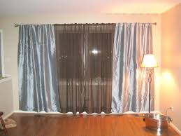 Bed Bath Beyond Blackout Shades by Elegant White Blackout Curtains Bed Bath And Beyond Decoration