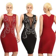 compare prices on daily wear dress online shopping buy low price