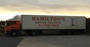 Hamilton's Driver Training, LGV & PCV Training In Suffolk Hgv Lgv And Hiab Traing Driver Cpc Dorset Indianapolis Cdl School Instructor Interview Tim Hatfield Bj At C1 Truck Driving Youtube Trucking Episode 5 How To Reverse A Home Lancaster Services Ltd Hamiltons Pcv Traing In Suffolk Usa Schools Featured 6711 Camp Bowie Blvd Developments Prime Inc Truck Driving School Job Binegar Somerset 26 Reviews