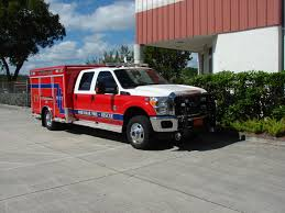 Light Rescues Truck - Miramar Fire Rescue | EVI Miramar Official Playerunknowns Battlegrounds Wiki Shockwave Jet Truck 3315 Mph 2017 Mcas Air Show Youtube 2011 Twilight Fire Rescue Ems Vehicles Pinterest Trucks 1 Dead In Tractor Trailer Rollover Crash On Floridas Turnpike Destroys Amazon Delivery Truck Inrstate 15 At Way Miramar Police Truck Fleet Metrowrapz Miramarpolice Policewraps Towing Fl Drag Race Jet Performing 2016 Stock Theres A Rudderless F18 Somewhere Apparatus