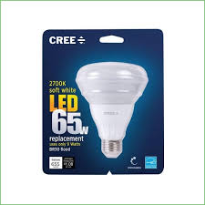 lighting cree led outdoor flood light bulbs cree led flood