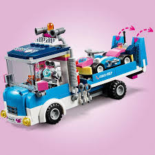 LEGO Friends Service & Care Truck Set 41348 Best Popular Lego Ups Truck Great Vehicles Box Minifigure Philippines Price List Building Block Toys For Sale Custom Vehicle Package Delivery Truck Itructions In The Technic 42043 Mercedes Benz Arocs 3245 Tipper Cstruction Amazoncom Sb Food Ny Inc Lego Box United Parcel Service Delivery A Photo On Flickriver Buy Airport Rescue 42068 Online At Toy Universe Bruder Scania R Series Logistics With Forklift Jadrem Monster Smash Ups Rhino Rc 3500 Hamleys Technic Hauler 8264 Games