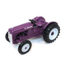 1/16 Ford 9N Purple SURVIVOR TRACTOR Farm Toy 1993 Dodge Ram Cummins First Gen 164 Custom Farm Truck Hand Made Custom Toy Trucks Moores Farm Toys Dinky Truck Dinkytoys Dodge Trucks Toys Big Iveco Recycle 116th Scale Acapsule And Gifts Mini Chrome Shop Harvesting Archives Rockin H Peterbilt Trailers Electric Rc 6 Channel 24g 116 Tractor John Deere Forage Wagon Lp67325 Gentoysandmorecom Happy Series Small Children Brands Products