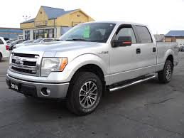 Used 2014 Ford F-150 XLT SuperCrew 4X4 5.0L 6ft Box For Sale In ... Preowned 2014 Ford F150 Stx Regular Cab Pickup In Scottsboro 2013 Xlt Supercab V6 First Test Truck Trend Top Speed Used Lariat At Premier Auto Serving Palatine Il 4x4 Youtube Platinum Eau Claire Wi 199244 Bmw Of Austin Round Truck Sterling Gray Metallic Y C A R Now Shipping 2011 Systems Procharger Twin Falls Id Salt Lake City For Sale Casper Wy Stock Ekf77568p 092014