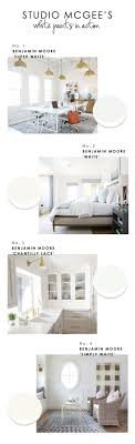 Best 25+ Best White Paint Ideas On Pinterest   White Paint Color ... The Midway House Kitchen Benjamin Moore Classic Gray Image Result For Functional Valspar Interior Paint Colours Best 25 Ballet White Benjamin Ideas On Pinterest Swiss Moore Color Trends 2016 Fashion Trendsetter Paint White Color 66 Best Simply Moores Of The Year How To Build An Extra Wide Simple Dresser Sew Woodsy Trophy Display Hayden Ledge Shelves From Pottery Right Pating Fniture 69 Beige And Tan Coloursbenjamin Crate And Barrel Bedrooms Barn Sherwin Williams Coupon