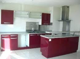prix d une cuisine ikea complete prix cuisine complete ikea ikea cuisine complete meubles cuisine