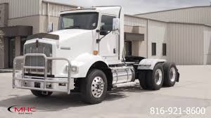 2013 Kenworth T800 Extended Day Cab For Sale - YouTube Mhc Truck Source Kenworth For Sale Auto Electrical Wiring Diagram Used 2011 Freightliner Ca12564dc Mhc Sales I0386327 Your Trucks Nationwide 2014 Peterbilt 389 Black Hand Picked Accsories Kenworth T680 Truckpapercom Startseite Facebook Mhctrucksource Instagram Profile Picdeer Atlanta On Twitter Thank You David Thornton For Hash Tags Deskgram 2010 Peterbilt 386 Sale In 1xphd49x1ad106139 Paper Kenworth Essay Service