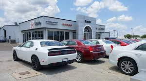 Love Chrysler Dodge Jeep | New Chrysler, Dodge, Jeep, Ram Dealership ... Lifted Trucks For Sale In Louisiana Used Cars Dons Automotive Group Research 2019 Ram 1500 Lampass Texas Luxury Dodge For Auto Racing Legends New And Ram 3500 Dallas Tx With Less Than 125000 1 Ton Dump In Pa Together With Truck Safety Austin On Buyllsearch Mcallen Car Dealerships Near Australia Alburque 4x4 Best Image Kusaboshicom Beautiful Elegant