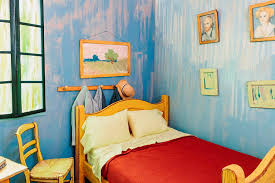 la chambre jaune gogh vangoghs bedroom furniture bedroom sets modern robofish