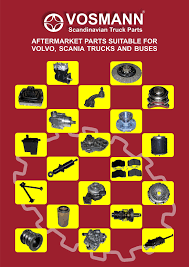 Product Steering Rebuilders Truck Parts Inc Corp Office Luk Steering Spare Parts Catalog Lasercat 2016 Mercedesbenz Bmw Caterpillar Volvo Fm 400 Manual Gearbox Euro 3 Bas Trucks Impact Dvd 6963 Buses Catalogue Spare Catalog Lorry Bus From 24autocd B2b Lvo Prosis 2017 Cstruction Equipment 2012 Repair Manual Catalogs Welcome To Ud 1969 Jc Whitney Co Imported Car No 5 Volkswagen