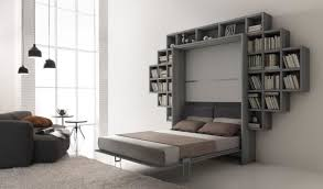 Mscape Wall Beds – Mscape Modern Interiors