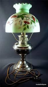 Aladdin Oil Lamps No 23 by Vintage Aladdin Nu Type Model B Kerosene Oil Lamp In Very Good