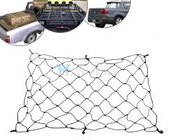 Elastic Bungee Pick Up Truck Pickup Bed Hold Cargo Net 120x160cm 6 ... Accessory Pack For Your Cargo Nets Quarantine Restraints Best 25 Truck Bed Accsories Ideas On Pinterest Toyota Truck 19972017 F150 Covercraft Pro Runner Tailgate Net Excluding Pickup Atamu Amazoncom Highland 9501300 Black Threepocket Storage Heavy Duty Short Bed Sgn100 By 4x6 Super Bungee Keeper 03141 Zipnet Adjustable Camo Haulall Atv Rack System Holds 2 Atvs Discount Ramps 70 X 52 The Best Rhino Lings Milton Protective Sprayon Liners Coatings And