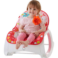 Infant Rocking Chair | Mrsapo.com Cute Girl With Pigtails Next To Red Rocking Chair In Sitting Room Stock Photo Dixie Seating Co 25 Magnolia Childrens Rocking Chair Child Cushions Brodie Floral Machine Washable Chelsea Rar White 1950s Vintage Mid Century Childs Toddler Sitting In Red With Teddy Bear Stock Photo Kiddie Rocker Set Junior Wooden Infant Mrsapocom Darling Painted Us 456 28 Offdoll Accsories Mini For Dollhouse Classic Model Toys Children Color Chairin