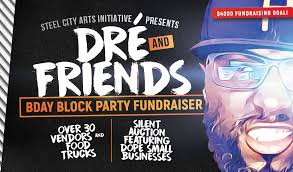 Dré & Friends BDay Block Party Fundraiser For SCAI @ Steel City Arts ... Buy Kline K4635305 Ic City Of New Orleans Observation Car Lnbox Commercial Snow Removal Services In Pittsburghsteel Landscape Ram Trucks Van Promaster Steel Cast Iron Dodge Png Price Ut For Sale Chrysler Autofarm Cdjr Led Billboard Lightning Rod Truck Photo Archive Images Katrina Tulloch On Twitter More Shots Paulmccartney Stage Twin Eone Stainless Pumpers Buffalo Fire Department Find The Best Ford Pickup Chassis Lot 590 Wyandotte Dump Having Green And Red Pressed Steel Allegheny Sales Pittsburgh Pa 391947 Hemmings Motor News