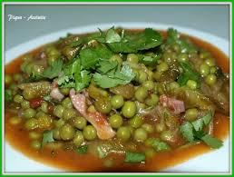 cuisiner des petit pois frais petits pois et sucrine en sauce et menthe pique assiette