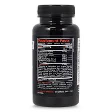 White Pumpkin Seeds Testosterone by One Boost Testosterone Booster Does It Have Potential