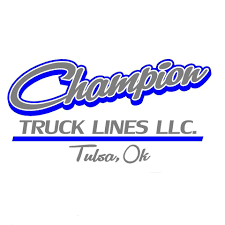 Champion Truck Lines 15051 East Admiral Place Tulsa, OK Truck ... Looking For Recruits Sobeys Slashes Staff Amid Digital Push The Globe And Mail Dot Drug Testing Urinalysis Or Hair Follicle Page 12 Empire Icon Free Download Png Vector Fleetpride Home Heavy Duty Truck Trailer Parts Unexpectedly Fascating Story Of The Fruehauf Co Biggest Ship Ever To Call On Us East Coast Is Set Visit Port National Highway Freight Network Map Tables Texas Fhwa Harlem Shake Lines Edition Youtube 2002 Pontiac Grand Am Ricer By Tr0llhammeren Deviantart