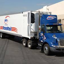 NFI / NFI Interactive Logistics LLC - Apply In 30 Seconds Midwest Regional Trucking Jobs Apply Now With Warm Drivers Afco Chambersburg Pa Could Embarks Driverless Trucks Actually Create For Truckers Better Driver Americannationallog Anlogisticsinc Twitter Dartco Pay Best Truck 2018 High Paying Local Image Kusaboshicom Cdla Earn Up To 53 Cpm Opentowers Long Short Haul Otr Company Services