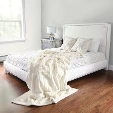 Amazon Best Home Fashion Faux Fur Throw Lounge Blanket