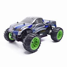 Hsp 94108 Rc Racing Truck Nitro Gas Power 4Wd Off Road Monster Truck ... Everybodys Scalin The Customer Is Always Rightunless They Are Redcat Earthquake 35 18 Rtr 4wd Nitro Monster Truck Blue Buggy Vs 110 4wd Rcu Forums Gas Powered Remote Control Trucks Top 10 Best Rc Cars For Money In 2017 Clleveragecom 118 Volcano18 Rc Car Boys Projesrhinstructablescom Rc Gas Powered Trucks 4x4 Car Kyosho Usa1 Crusher Classic And Vintage Buyers Guide Reviews Must Read How To Get Into Hobby Upgrading Your Batteries Tested Drones Radio Boats Store South Coast